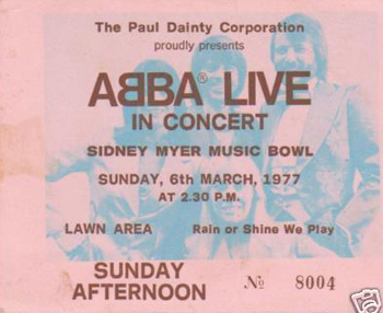 1977-03-06-show1.jpg