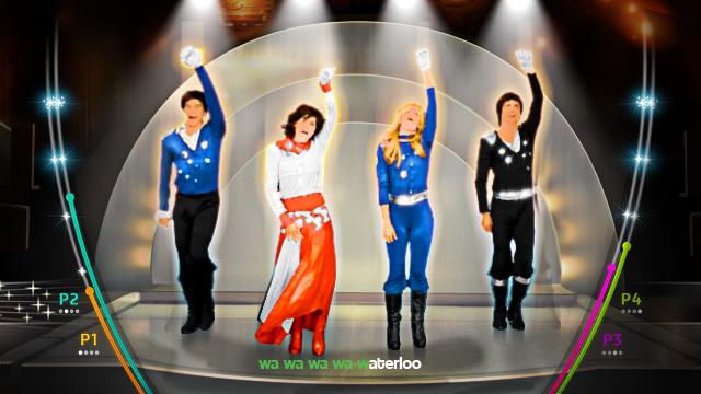 ABBA_Screenshot_5.jpg