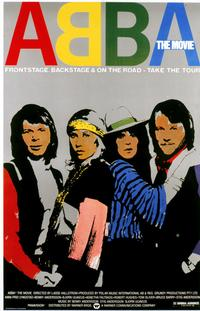 abba-the-movie-movie-poster-1979-1010416629.jpg