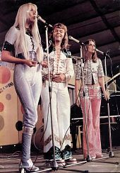 1973tour3.jpg