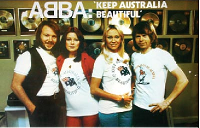 Abba-poster-1970s-campaign.jpg