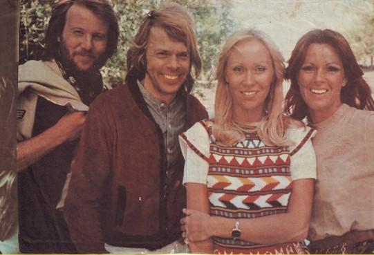 ABBA_Colour_Poster_10.jpg