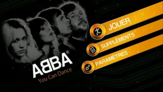 1327249049_abba-you-can-dance-wii-1325522211-010.jpg