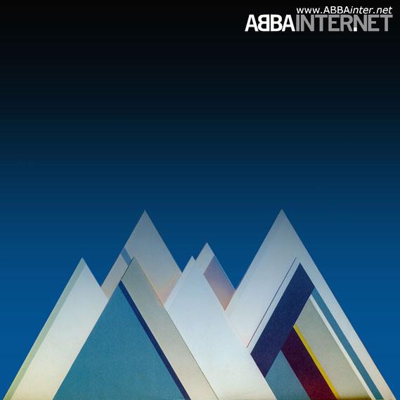 [graphics]_ABBA_1979_Rune_Soderqvist_stage_design.jpg