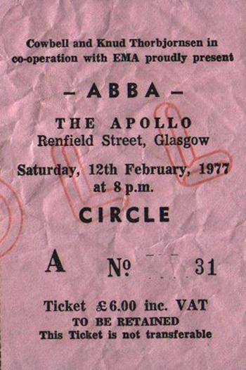 1977-02-12.jpg