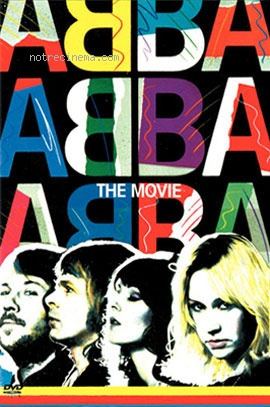 abba---the-movie-poster_275286_4741.jpg