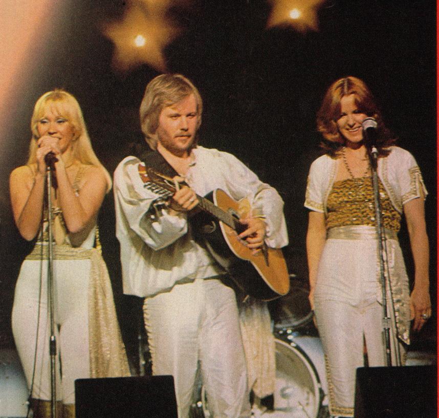 ABBA_live_1977_1.jpg