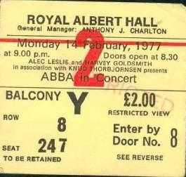 1977-02-14-show2b.jpg