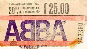 1977-02-04.jpg