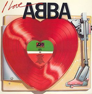 From ABBA With Love Vol. 2