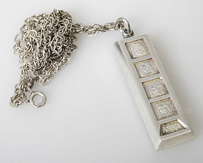 Abba-Silver-Ingot-130973.jpg