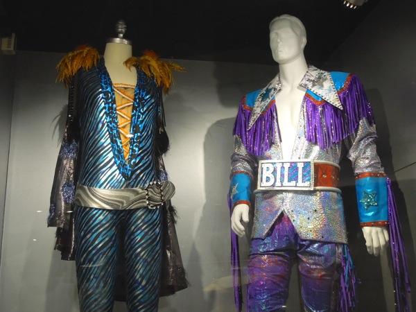 Mamma Mia film costumes.jpg