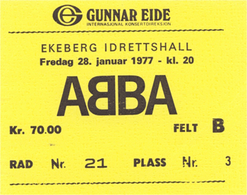 1977-01-28.jpg