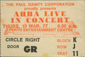 1977-03-10a.jpg