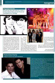 prensa001.jpg