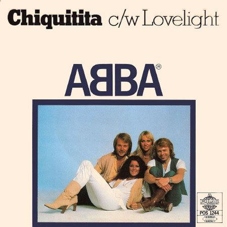 1979-Chiquitita