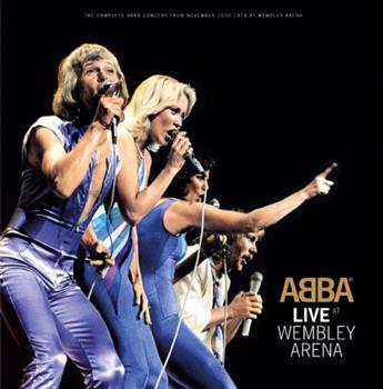 ABBA_Live_At_Wembley_Arena.jpg