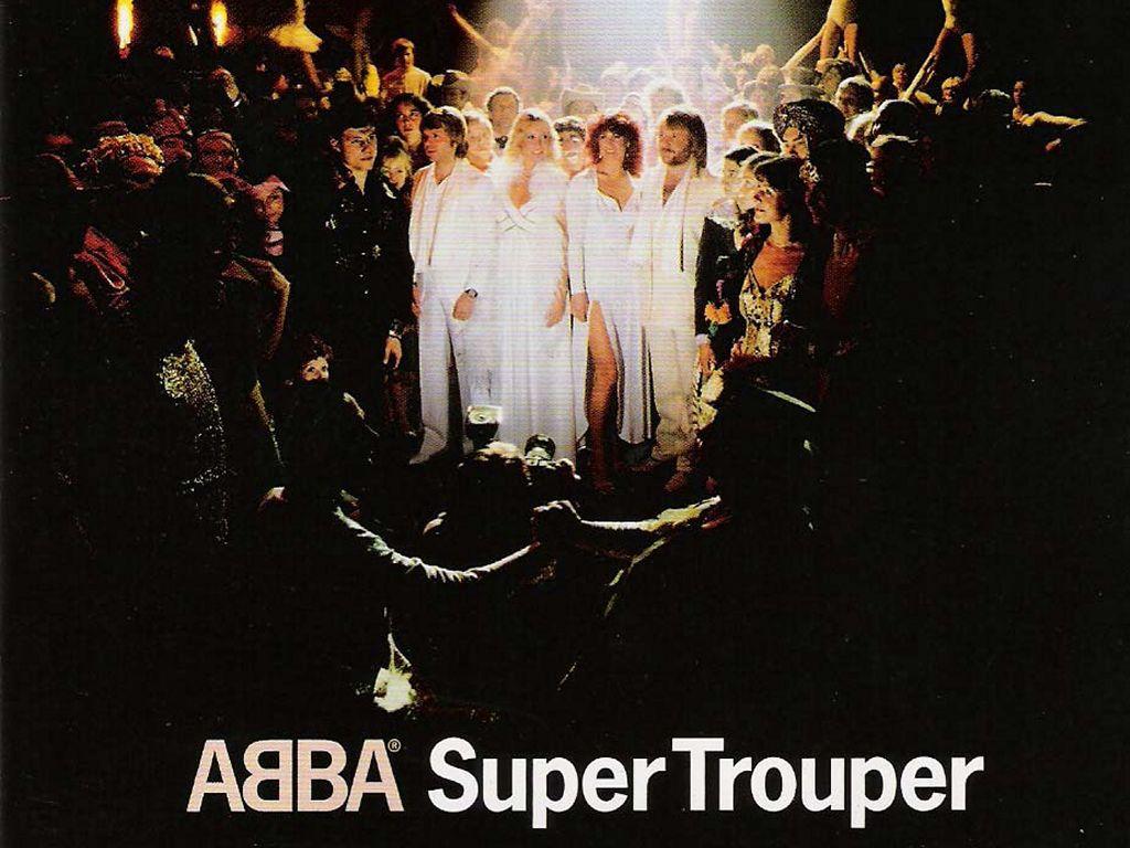 Abba-abba-63969_1024_768.jpg