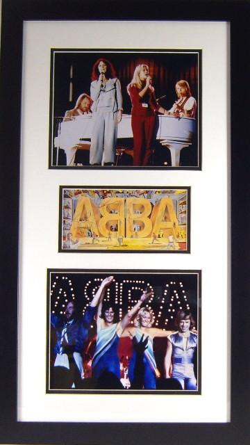 abba-autograph-signed-memorabilia-863-p.jpg