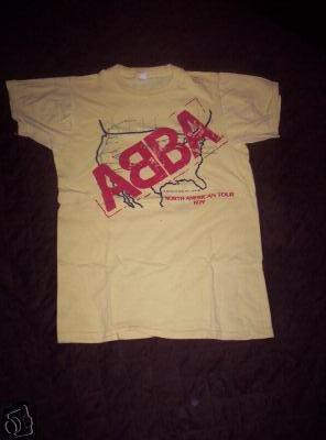 1979 tour tshirt.jpg