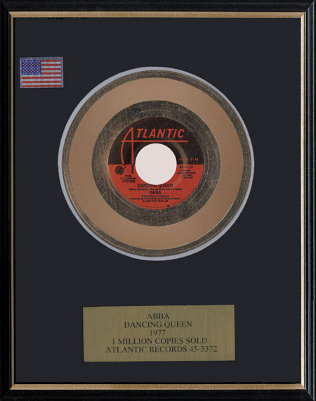 19642.jpg