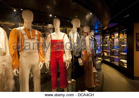 costumes-of-the-abba-band-members-abba-the-museum-dca4ch.jpg