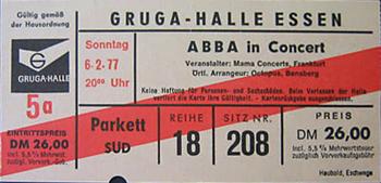 1977-02-06.jpg