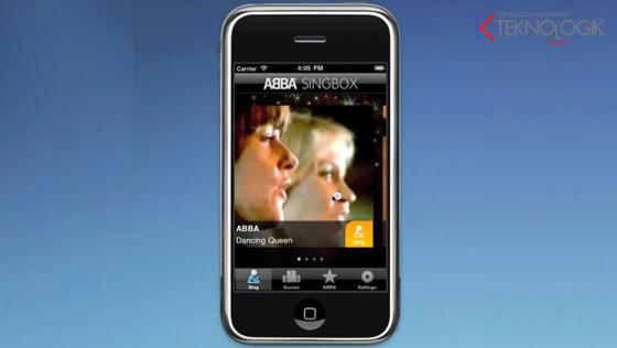 abba-singbox-iphone.jpg