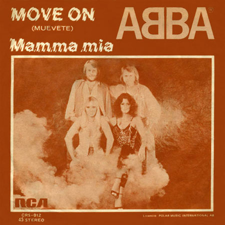 1978-Move On