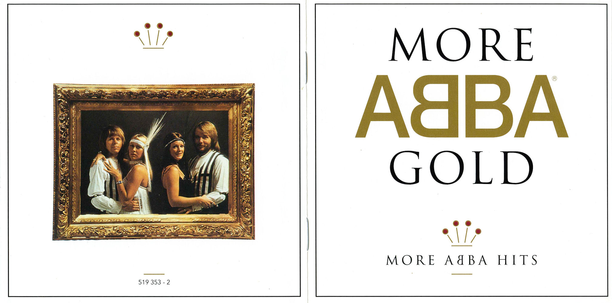 comp_complete_abba_gold_notes3_cd1_AUST.jpg