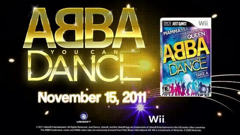 abba-you-can-dance-gimme-gimme_4fhh9_1ua2w8.jpg