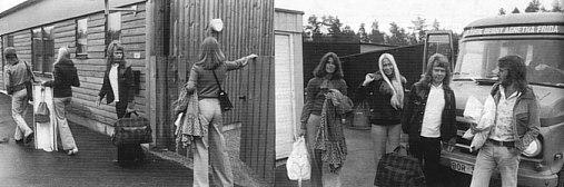 1973Karlstad_03.jpg