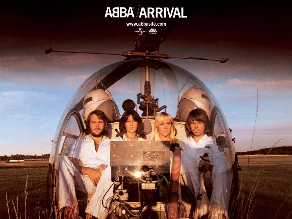 Abba-abba-63996_1024_768.jpg