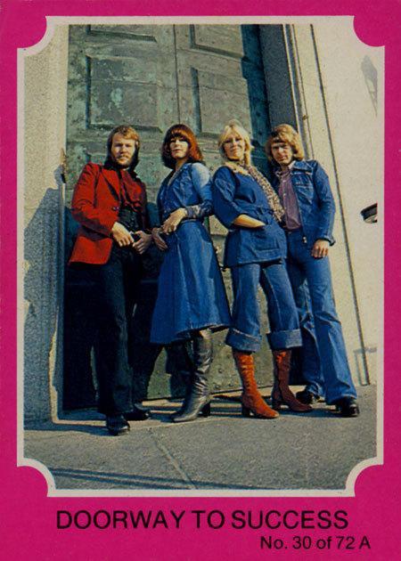 19722.jpg
