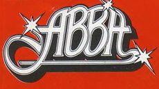 [graphics]-ABBA-1975-First-logo