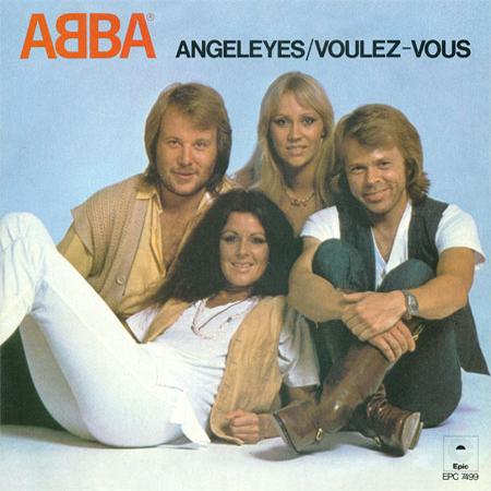 1979-Angeleyes
