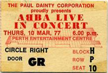 1977-03-10.jpg
