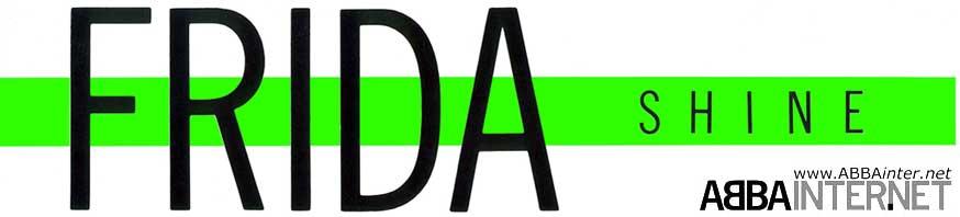 [graphics]_FRIDA_1984_Goran_Dessen_logo.jpg