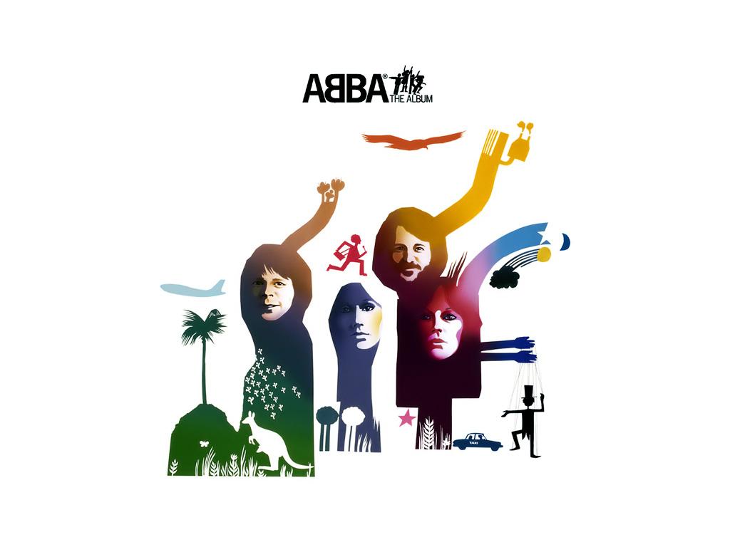 ABBA_8.jpg
