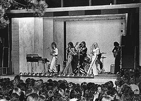 1973tour6.jpg