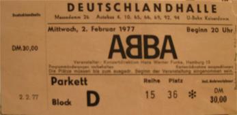 1977-02-02.jpg