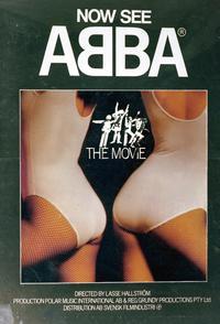 abba-the-movie-movie-poster-1979-1010416628.jpg