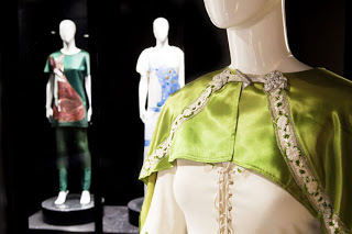 Costumes-on-display-010.jpg