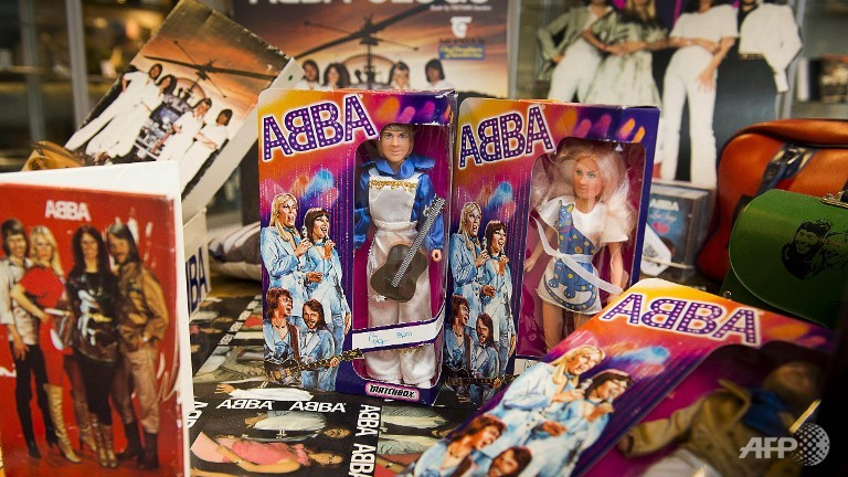 abba-auctions.jpg