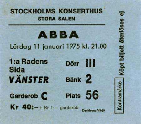 1975-1-11