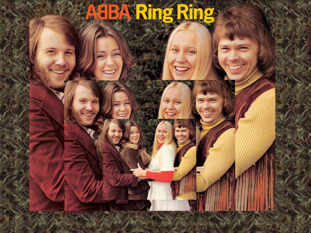 Abba-abba-63999_1024_768.jpg