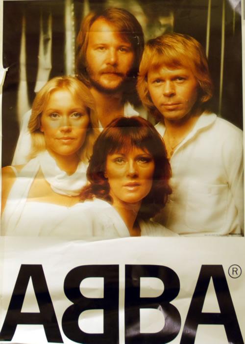 Abba-Greatest-Hits-Vol-345795.jpg