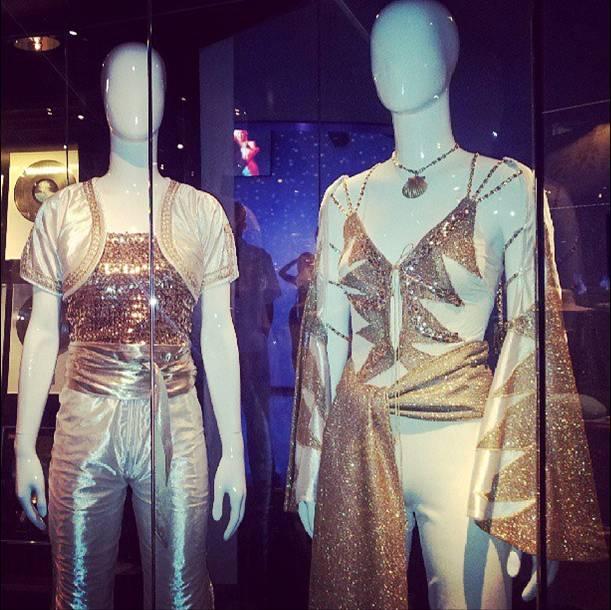 ABBA costumes.jpg