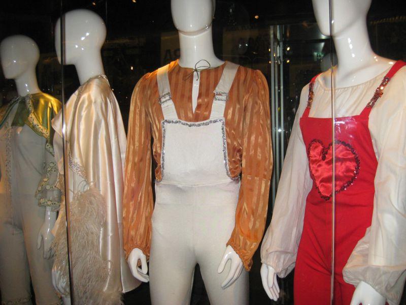 ABBA-costumes-3 (1).jpg