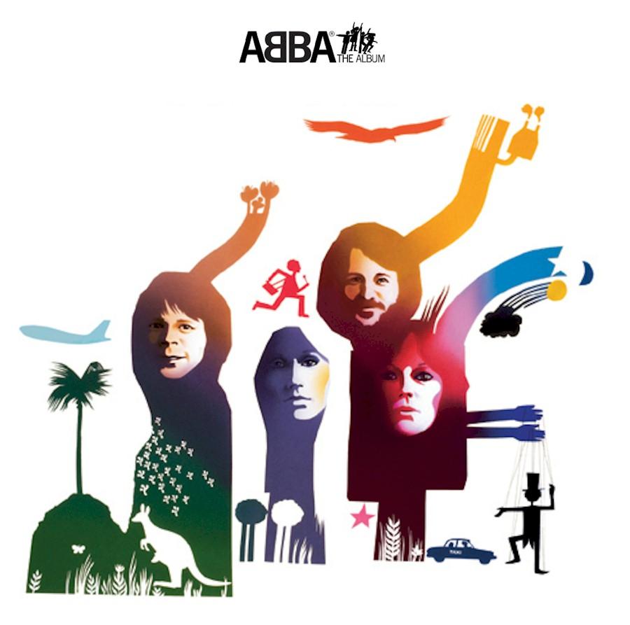 [graphics]_ABBa-The-Album-77
